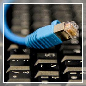 Proteções de Rede